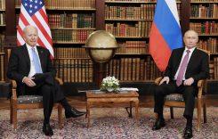 Встреча Президентов США и России в Женеве: иллюзий нет и быть не может