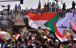 «Многовекторность» по-африкански: к вопросу об отмене Суданом военного соглашения с Россией