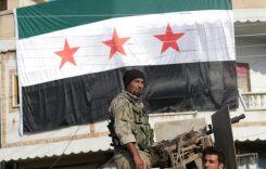 Сирия: водный терроризм – как эффективный метод ведения войны
