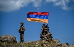 Стабилизации ситуации на границе с Азербайджаном пока не прогнозируется