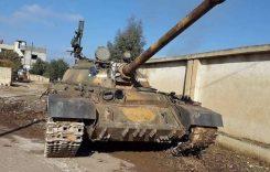 Сирия: обзавелись ли террористы Идлиба «новым, совершенным оружием»?