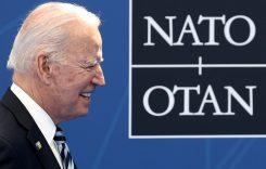 Фантазии на тему расширения НАТО