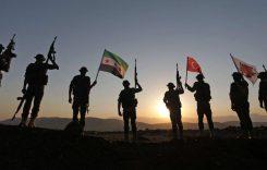 Сирия: шаткое перемирие в Дера`a и борьба за племена в Идлибе
