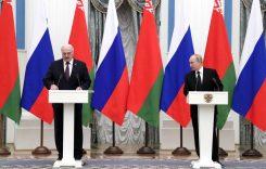 Россия – Белоруссия: интеграционные процессы выходят на финишную прямую
