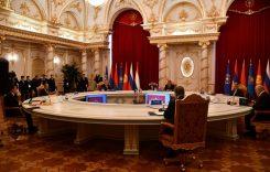 Саммит ОДКБ в Душанбе: в центре внимания – Афганистан, но не только