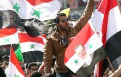 Сирия: американцы в раздумьях, Турция готовится к дальнейшим захватам