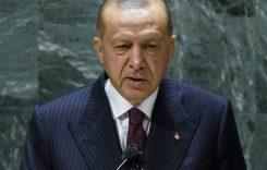 Сирия: есть ли возможности указать туркам и американцам «на дверь»?