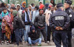 Миграционный кризис во Франции: уроки для России