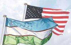 «Всемирный день хлопка» и американская геополитика «белого золота»