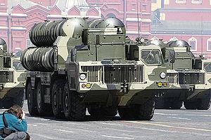 300px-MoscowParade2009_7