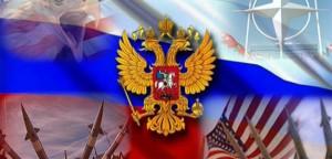 ugrozy_russia_625_300