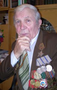 Ivanov.M.F.