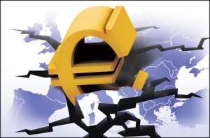Europa_crisis05crwefwefwefwe