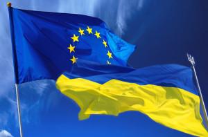 1371447665_ukraina