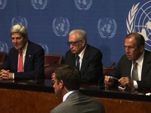 Kerry_Brahimi_Lavrov-6-6e2ba