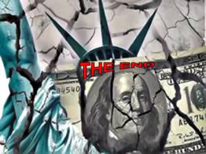 konec-ssha-finansovyj-apokalipsis-2012