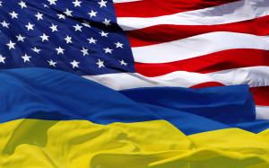 1382337370_ukraina-ssha