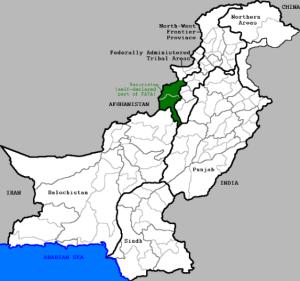 Pakistan_and_Waziristan