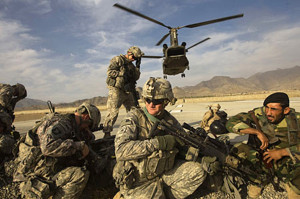 US-Army-in-Afpak