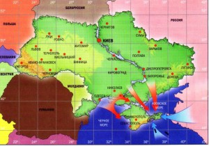 russia-ukraina-war