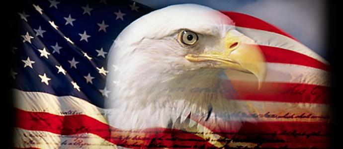 Цена свободы по-американски
