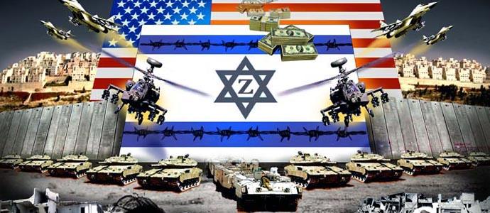 Ближневосточное фиаско американской дипломатии