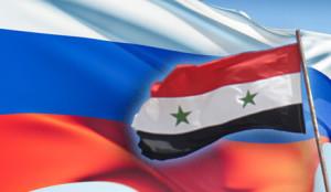 4russian-flag656565