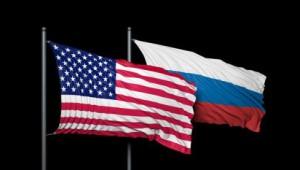 20130813212711_4_http-globalconflict.ru-wp-content-imagescaler-001-a568b4c0f926925a426d166bc70a1d68