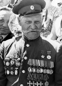 К.И. Недорубов