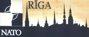 nato_latvia_riga.t