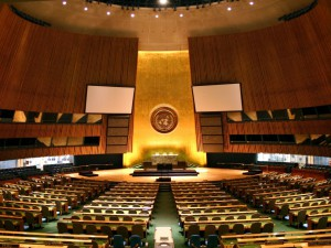 UN_General_Assembly_hall-1280x960