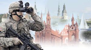 Balt_NATO