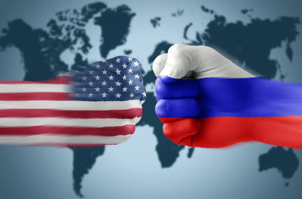 скачать торрент холодная война - фото 9