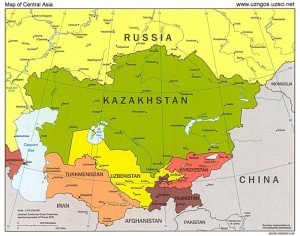 1322412813_map_central_asia