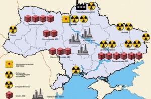 Ukro_nuke_map_ok
