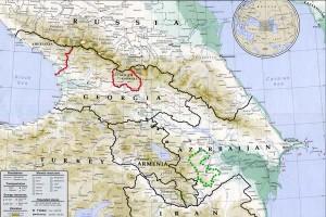 caucasus_region_26-08-08