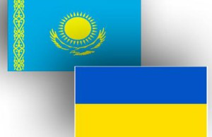 kazakhstan_ukraine_flags_album_220512_jpg_445x265_crop-True_q75