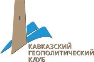 logo_kgk