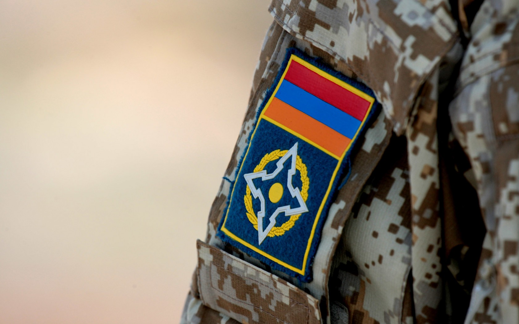 Армения планирует оставаться активным членом ОДКБ