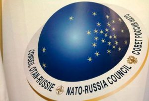 im511x345-nato-russia-counsil_pravda-tv.ru