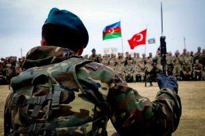 Azerbajzhan-Turtsiya-armiya