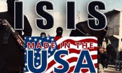 isis_made-in-us