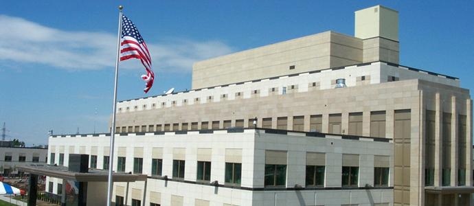 США создают в Армении теневую систему управления республикой
