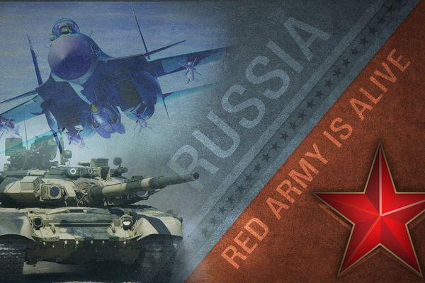 События в области обороны и безопасности в зеркале СМИ (со 2 по 8 октября)