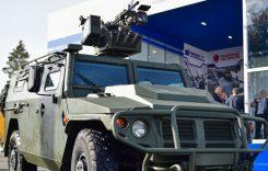 События в области обороны и безопасности в зеркале СМИ (с 20 по 26 февраля)