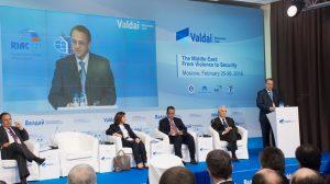 Фото: Valdaiclub.com