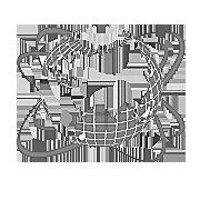 logo_n1