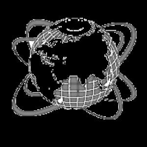 cropped-Logo_n1.png