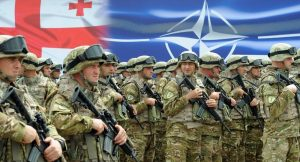 nato-chief-praises-georgias-progress-in-defense-reforms-implementation