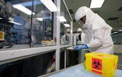 Биолаборатории США на пространстве СНГ: угроза нарастает